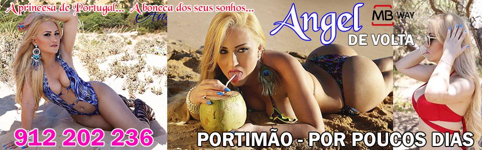 travestis em portugal encontros intimos setubal