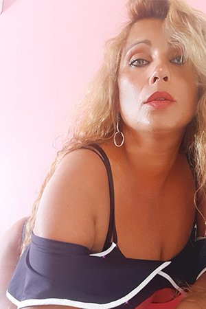 classificadosx leiria travestis braga